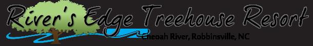 riversedgetreehouses_logo100.png