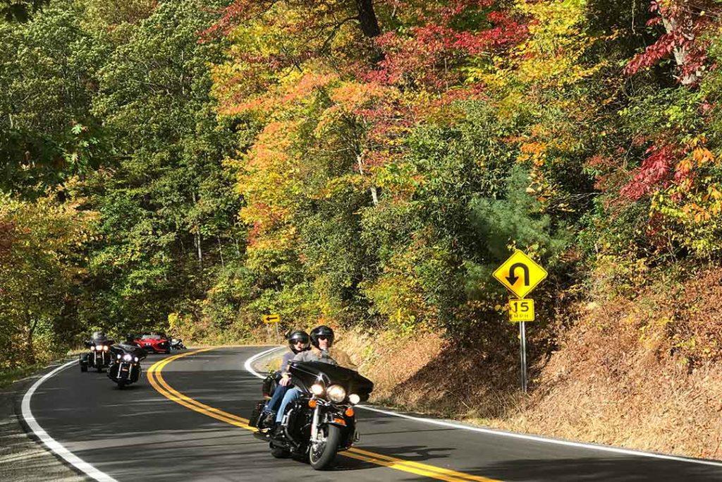 Sanke-during-fall-colors.jpg