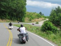 Devils-Triangle_Tennessee_2014.jpg