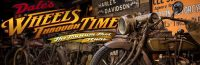 Wheels Throuth Time Museum.jpg