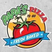 papas pizza.jpg