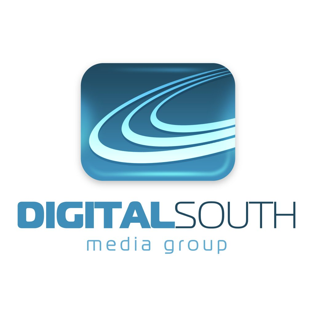 www.DigitalSouthMediaGroup.com